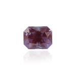 александрит реверс эффект выращенный александрит гидротермальный александрит alexandrite форма камня октагон огранка принцесса радиант