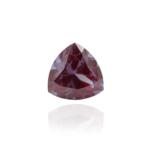 александрит реверс эффект выращенный александрит гидротермальный александрит alexandrite форма камня триллион