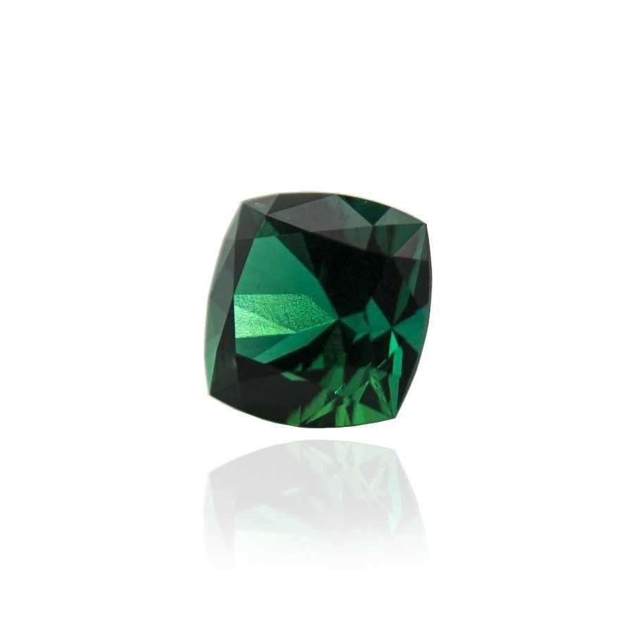 гидротермальный выращенный изумруд hydrothermal emerald замбийский изумруд форма кушон