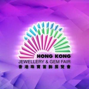 HongKong Gems Fair
